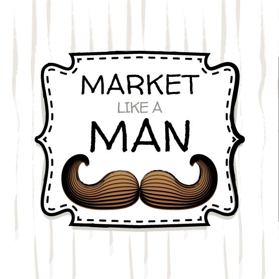 MLAM-logo.jpg