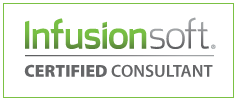 Infusionsoft Consultant and Infusionsoft Partner of the Year Wes Schaeffer The Sales Whisperer®