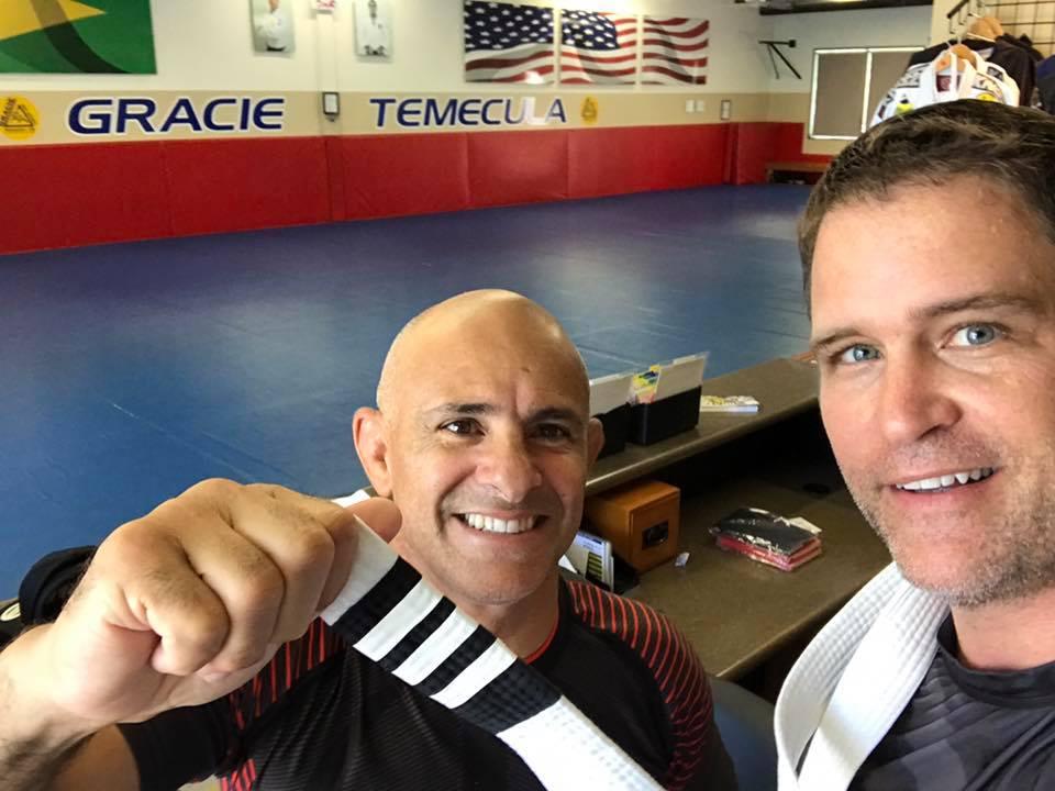 wes ricardo Brazilian Jiu-Jitsu 3 stripe white.jpg