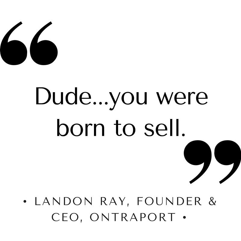 Landon_Ray_Testimonial