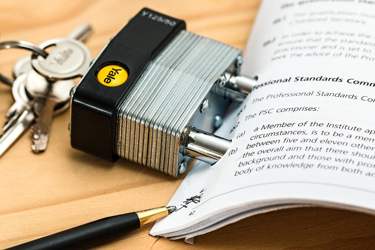 binding-contract-sales-agenda