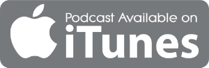 subscribe_itunes_gray_the_sales_podcast_300x100px