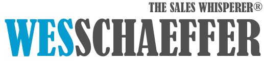 wes_schaeffer_the_sales_whisperer_blue_gray_logo.png