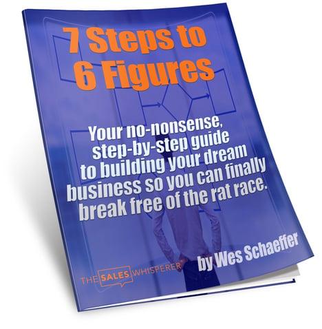 7-steps-6-figures-MAG003.jpg