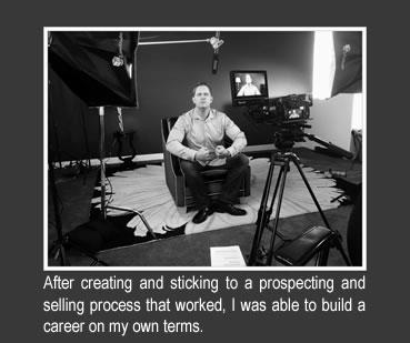Build_a_career_on_your_own_terms.jpg