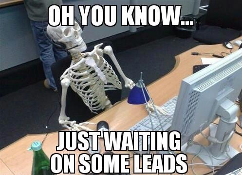 Just_waiting.jpg