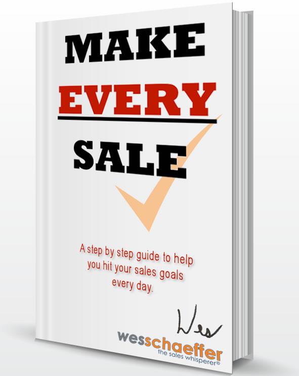 Make_Every_Sale_The_Book.jpg