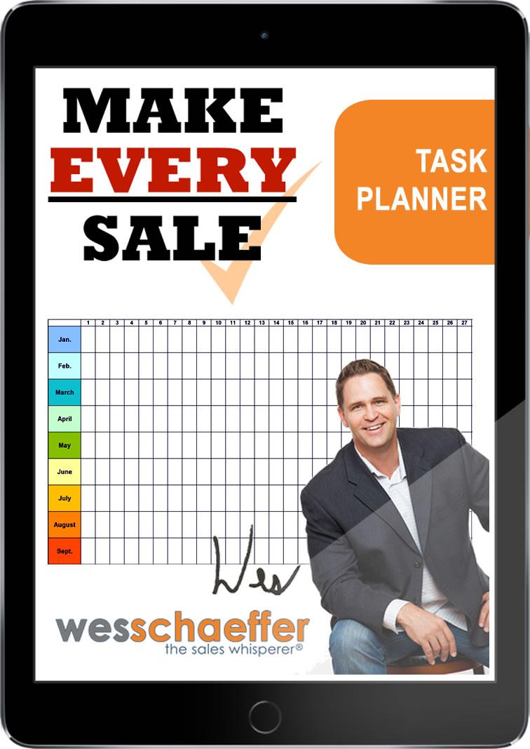 Task_Planner_iPad.jpg