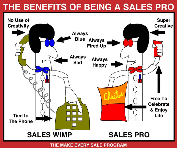 The_Benefits_of_Being_a_Sales_Pro.jpg