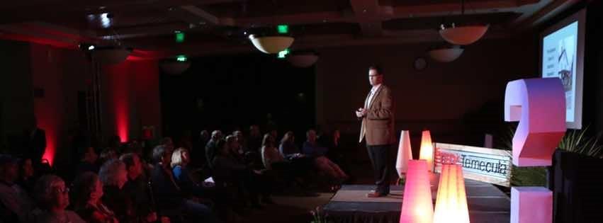 Wes_at_TEDx.jpg