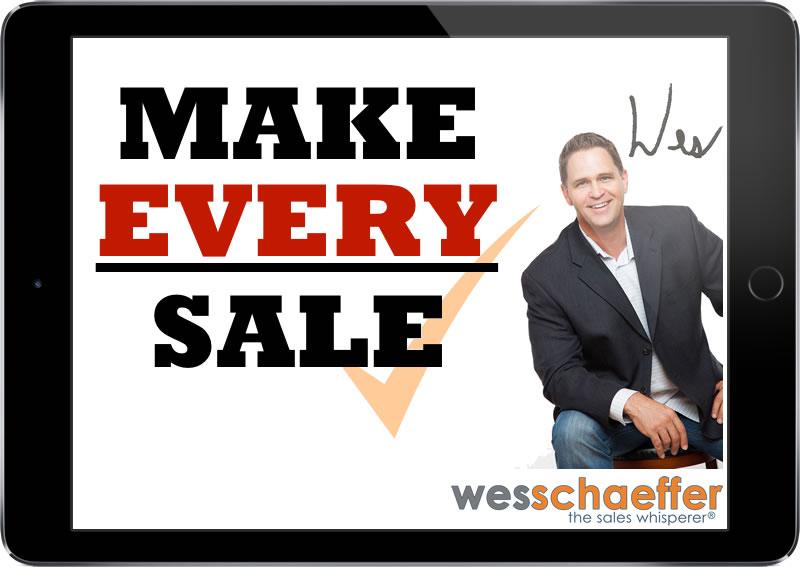 ipad_Make_Every_Sale.jpg