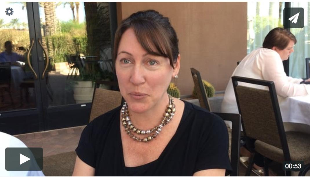 Shark Tank's Major Mom Testimonial For Wes Schaeffer