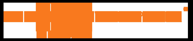 tsw-logo-header.png