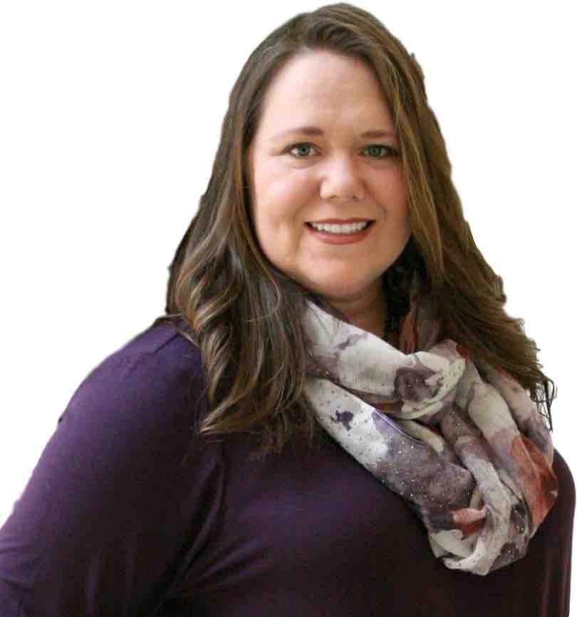 Tabitha Day Philen, Owner, Inspired Bloggers University
