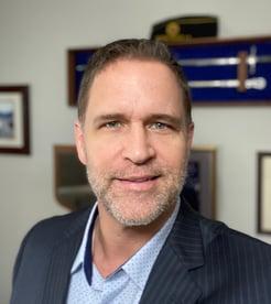 Wes Schaeffer, The Sales Whisperer®