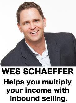 wes_schaeffer_helps_you_multiply_your_income.jpg