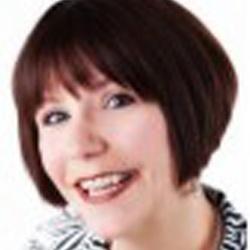 Monica Kirkland - New Life Ultrasound