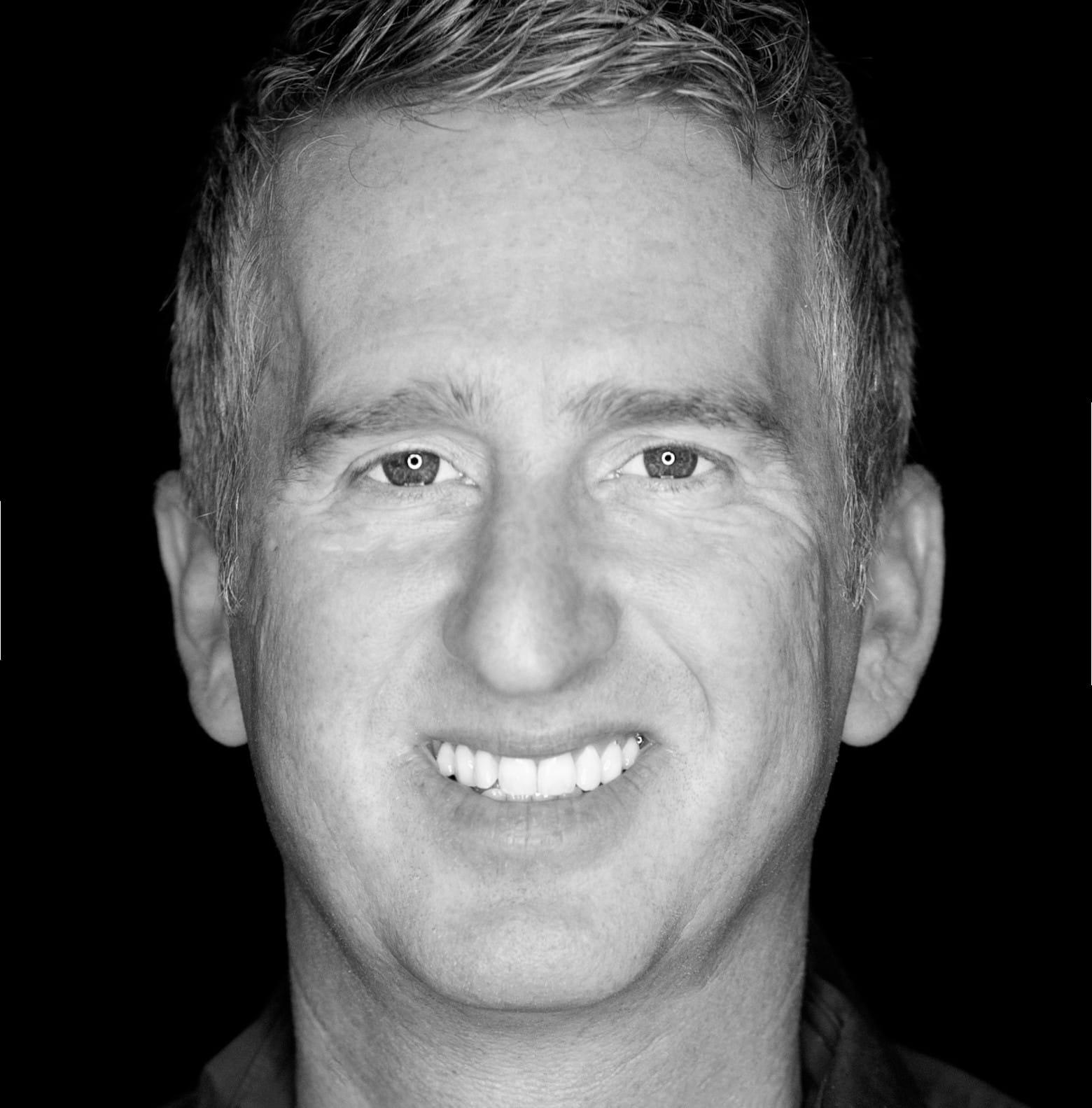 Landon Ray founder of Ontraport loves The Sales Whisperer® training.