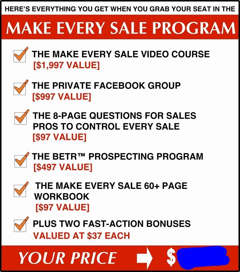 make_every_sale_better_price.jpg
