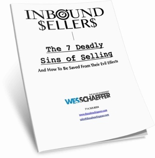 inbound_sellers_booklet_cover