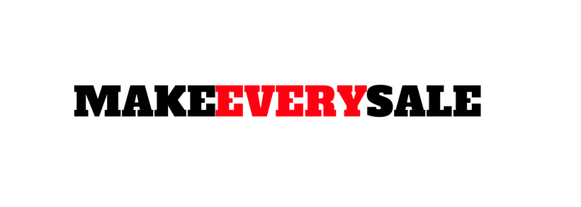 make_every_sale_black_logo.png