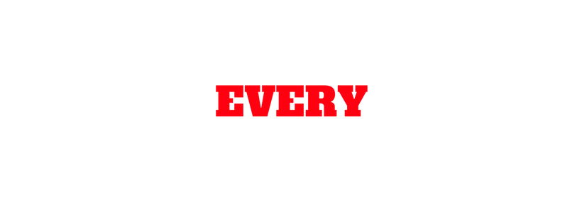 make_every_sale_logo.png