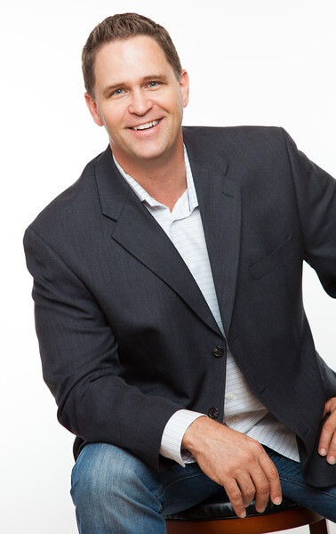 Get professional sales training to make every sale from Wes Schaeffer.