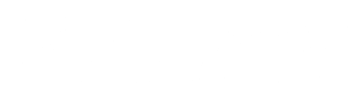 wes-schaeffer-logo-white