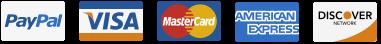 credit_cards_paypal_logo.png