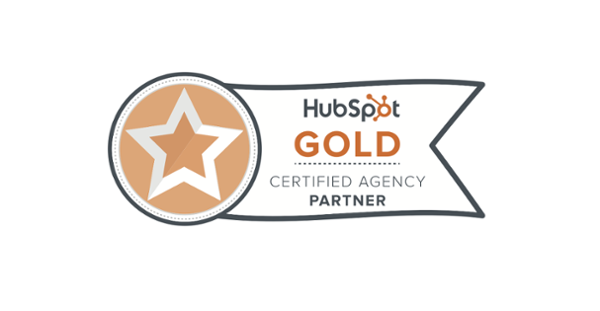 HubSpot Gold Partner, Wes Schaeffer
