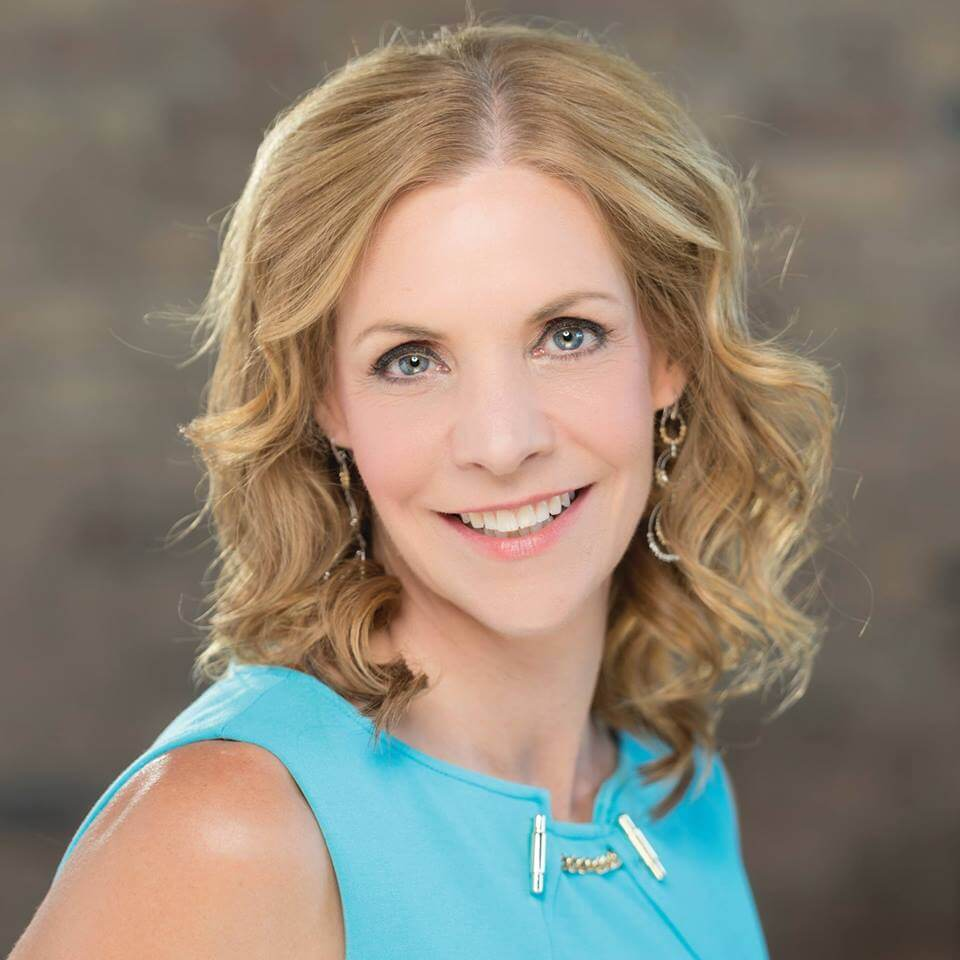 Laura Wrasman has been a sales training client of Wes Schaeffer's since 2009.